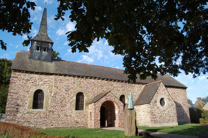 chapelle-trehorenteuc-broceliande-bretagne-secrete