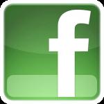 facebook-vert