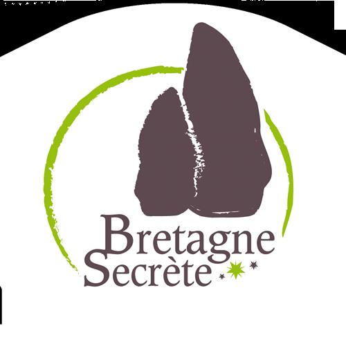 Agence de voyages réceptives Bretagne Secrète