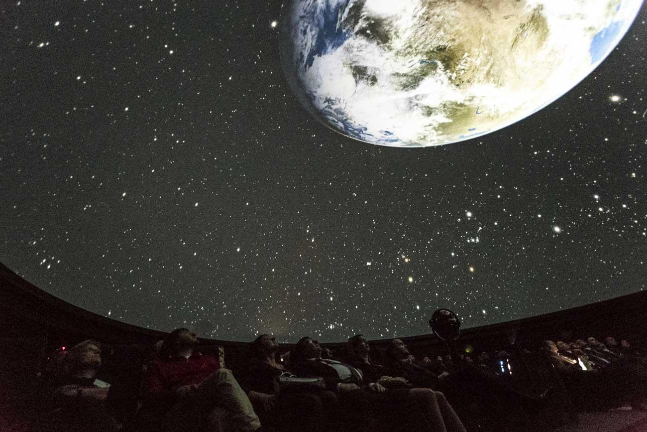planetarium-bretagne-secrete