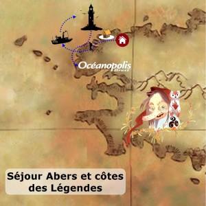 Séjour Abers et côtes des légendes.pub