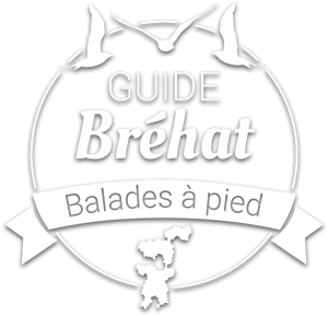 logo-guide-brehat