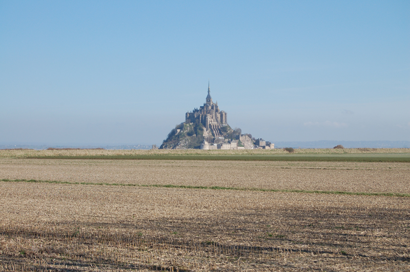 mont-saint-michel-horizon-bretagne-secrete