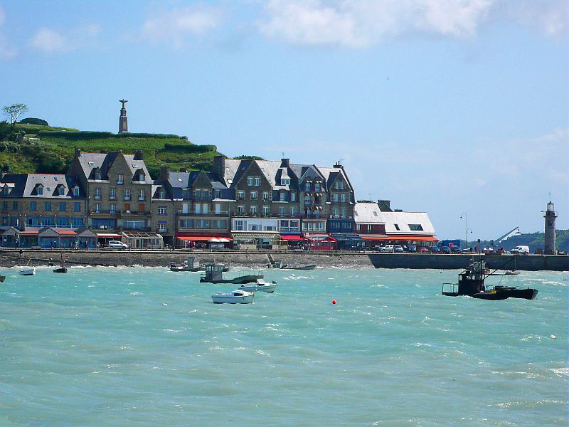 port-de-cancale-bretagne-secrete