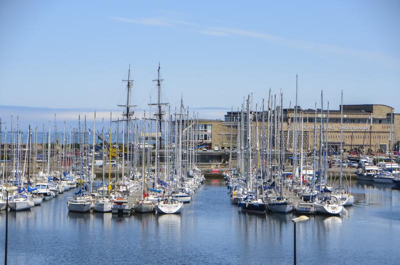 port-saintt-malo-bateau-bretagne-secrete
