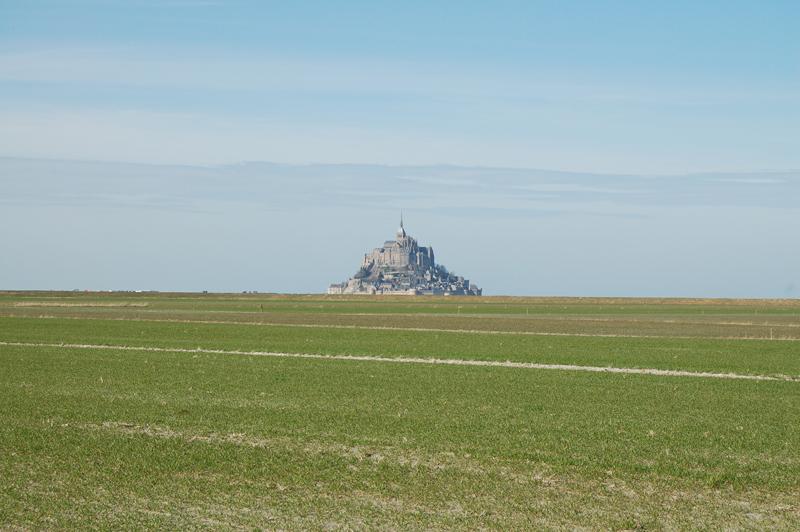 pré-salé-mont-saint-michel-bretagne-secrete