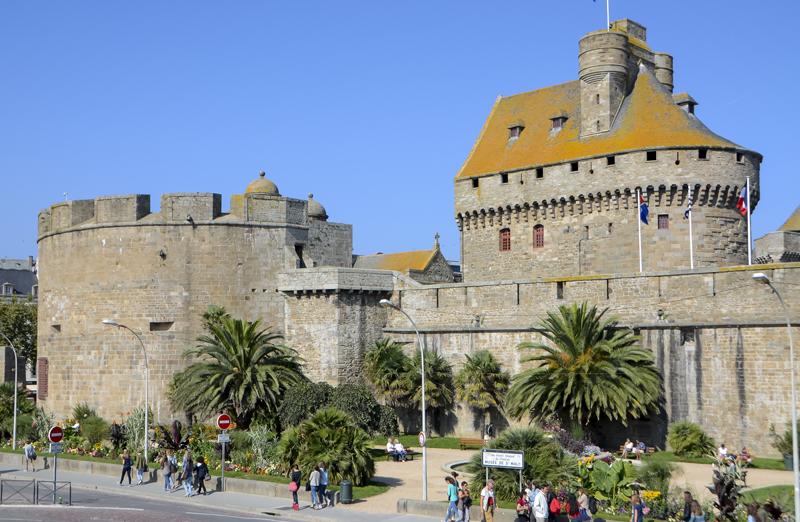 saint-malo-intra-muros-bretagne-secrete