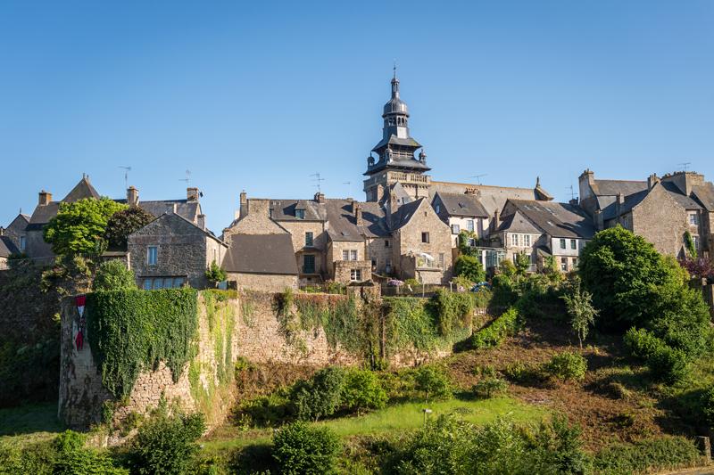 saint-malo-muraille-cite-corsaire-bretagne-secrete