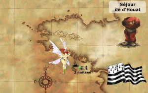 ile-d'houat-bretagne-secrete