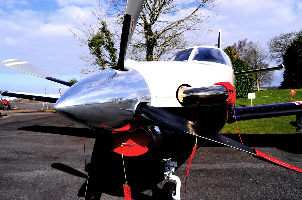 avion-avion-bretagne-secrete