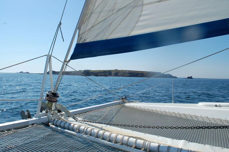 balade-catamaran-bretagne-secrete