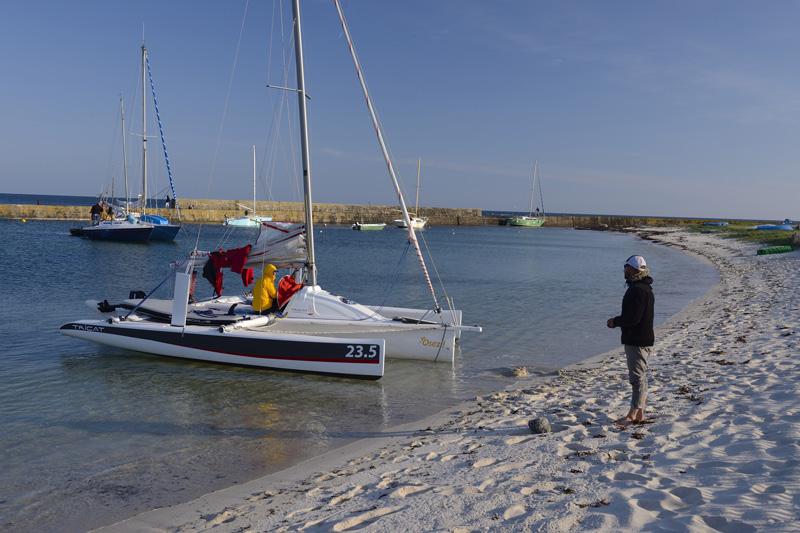 catamaran-ile-glénan-bretagne-secrete