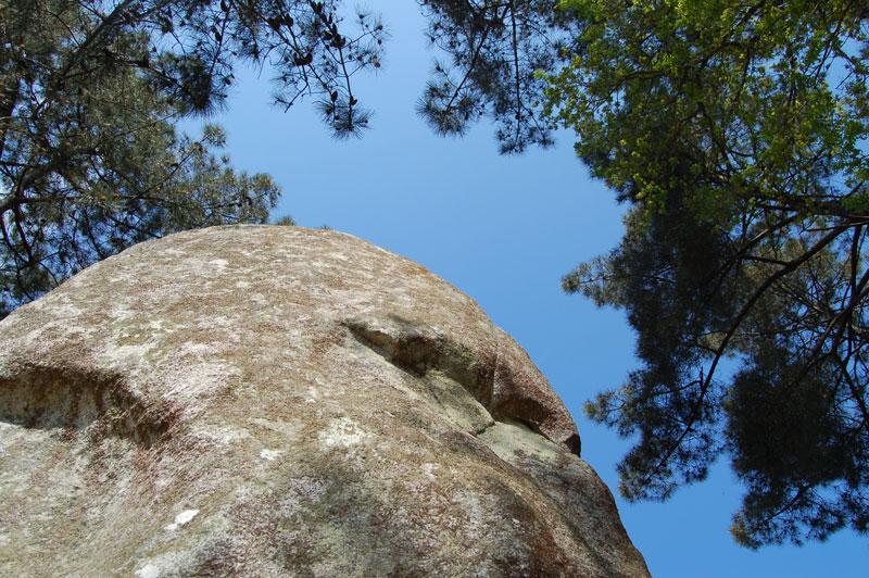menhir-carnac-druide-bretagne-secrete