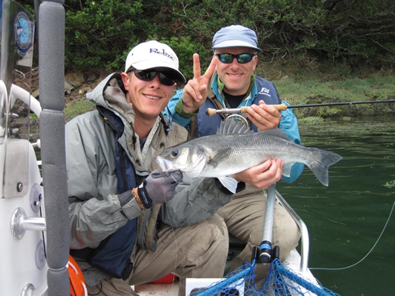 pêche-en-rivières-bretagne-secrete