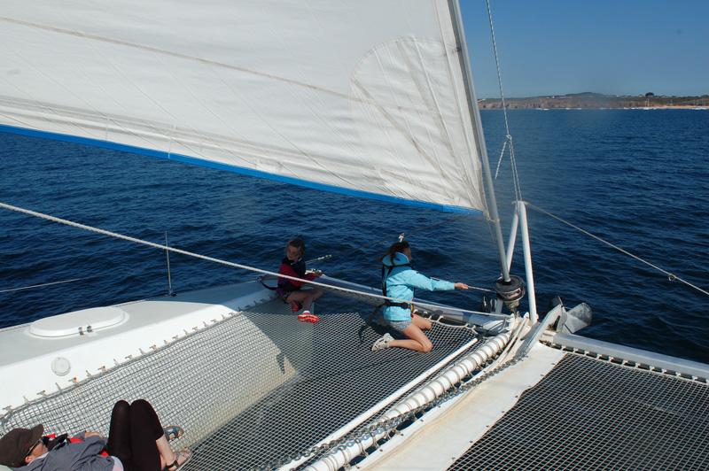 participer-manoeuvre-catamaran-bretagne-secrete