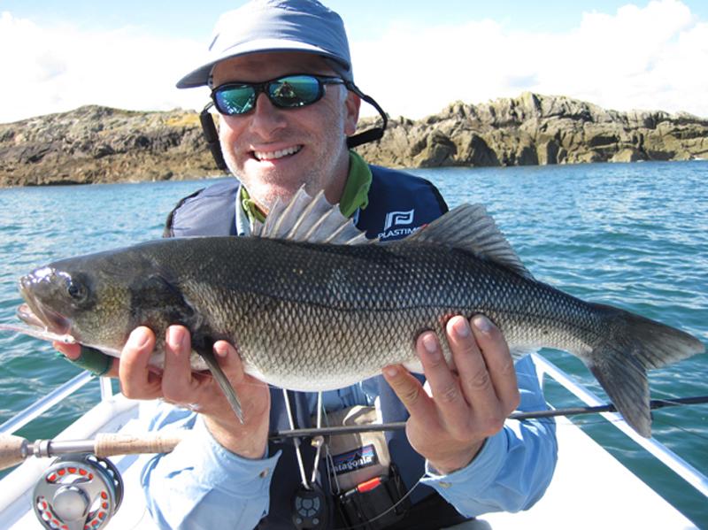 poisson-pêche-en-mer-bretagne-secrete