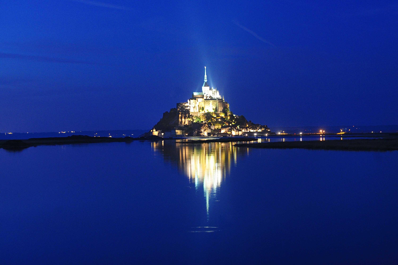 circuit-randonnee-mont-saint-michel-saint-malo-bretagne-secrete