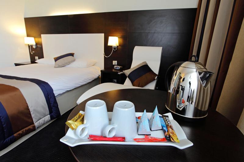 hotel-saint-malo-bretagne-secrete