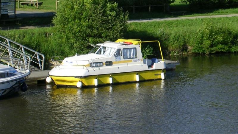 sejour-fluvial-bretagne-secrete-bateau