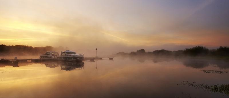 sejour-fluvial-bretagne-secrete