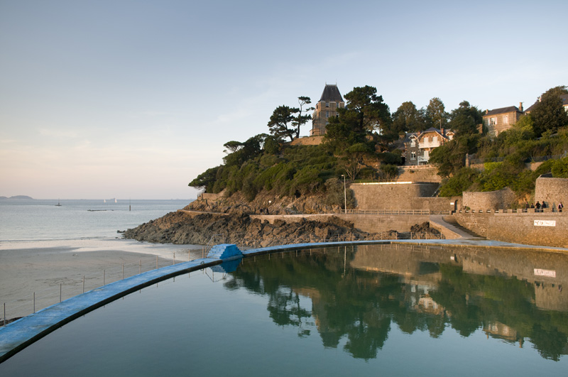 piscine-naturel-dinard-bretagne-secrete
