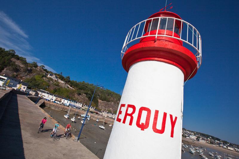port-erquy-bretagne-secrete