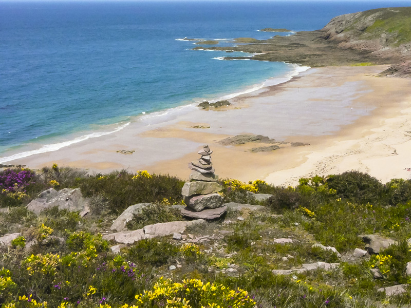 randonnée-pédestre-plage-mer-bretagne-secrete