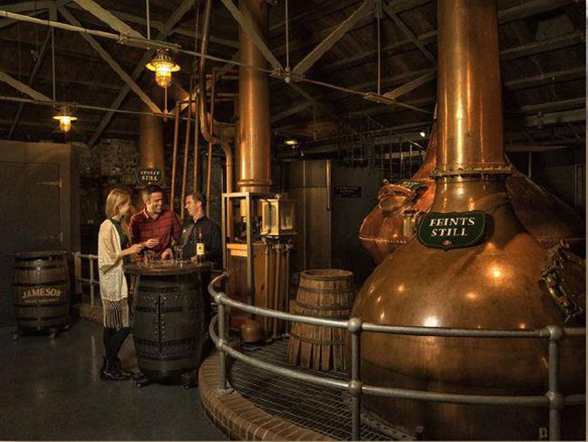 distillerie-wisky-irlande