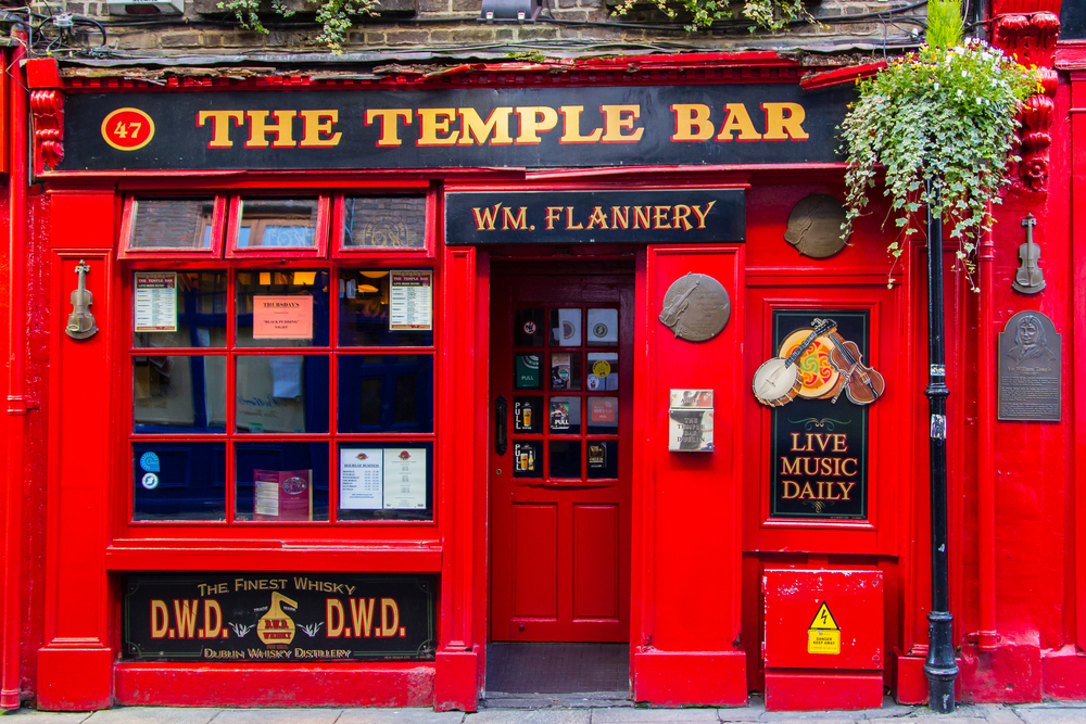 temple-bar-2