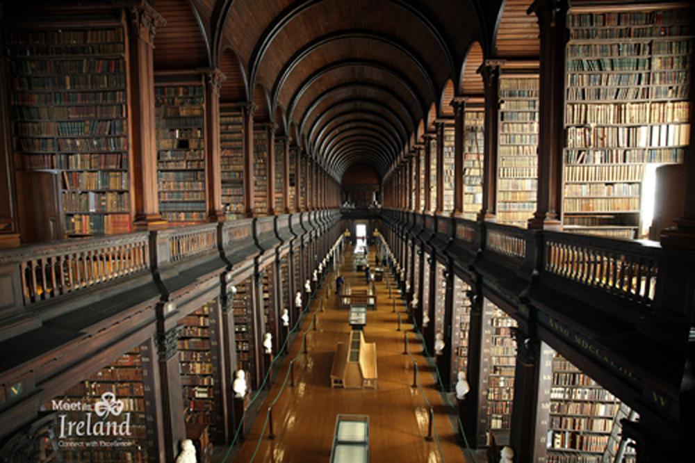 trinity-library-(2)