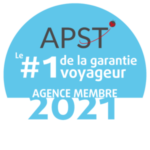 Adhérent APST