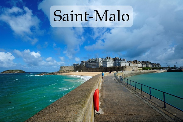 mature et gay rencontre gay st malo